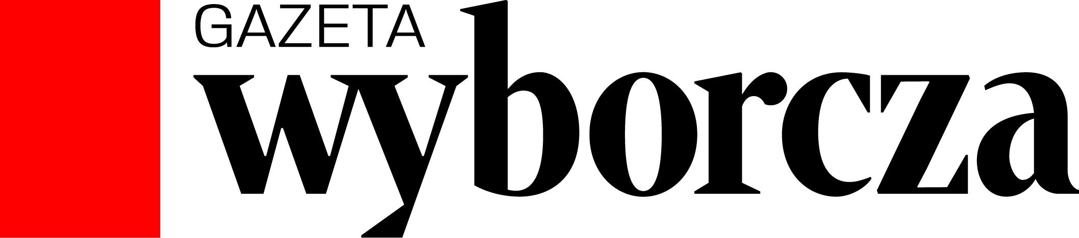 logo wyborcza bez napisu kopia